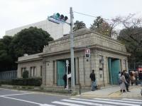 Ueno20181202_12