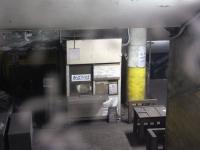 Ueno20181216_044