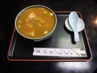 Ushiku20181211_02