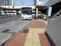 Utunomiya20180401_57