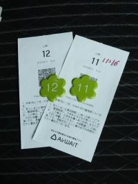 Yamaneko20190817_01