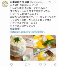 Yamaneko20190827_09