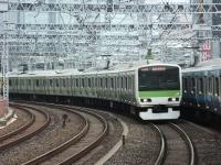 Yamanote20180829_21