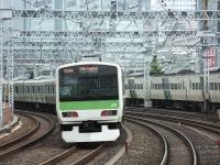 Yamanote20180829_22