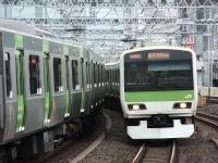 Yamanote20180829_23