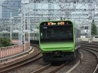 Yamanote20180829_24