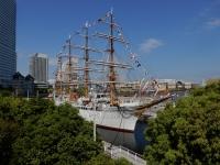 Yokohama20190502_30