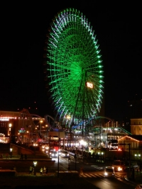 Yokohama20190502_41