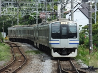 Yokosuka20180609_030