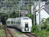 Yokosuka20180609_032