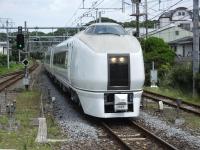 Yokosuka20180609_033