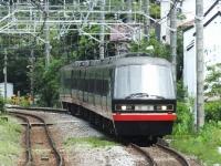 Yokosuka20180609_034