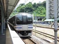 Yokosuka20180609_036
