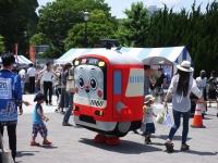 Yokosuka20180609_042