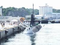 Yokosuka20180609_071