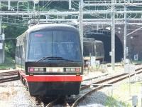 Yokosuka20180609_080